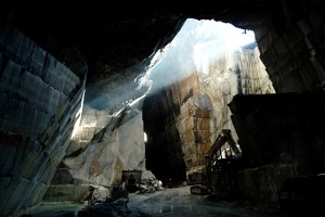 Co Stone Quarries