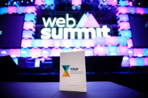 trip websummit