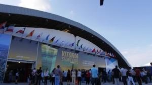 Vitoria Stone 2016