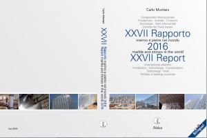 rapporto 2016